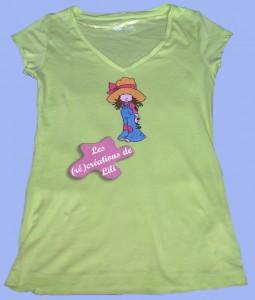 tee-shirt-sarah-kay