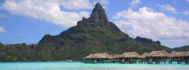 que-faire-lors-dun-premier-voyage-en-polynesie