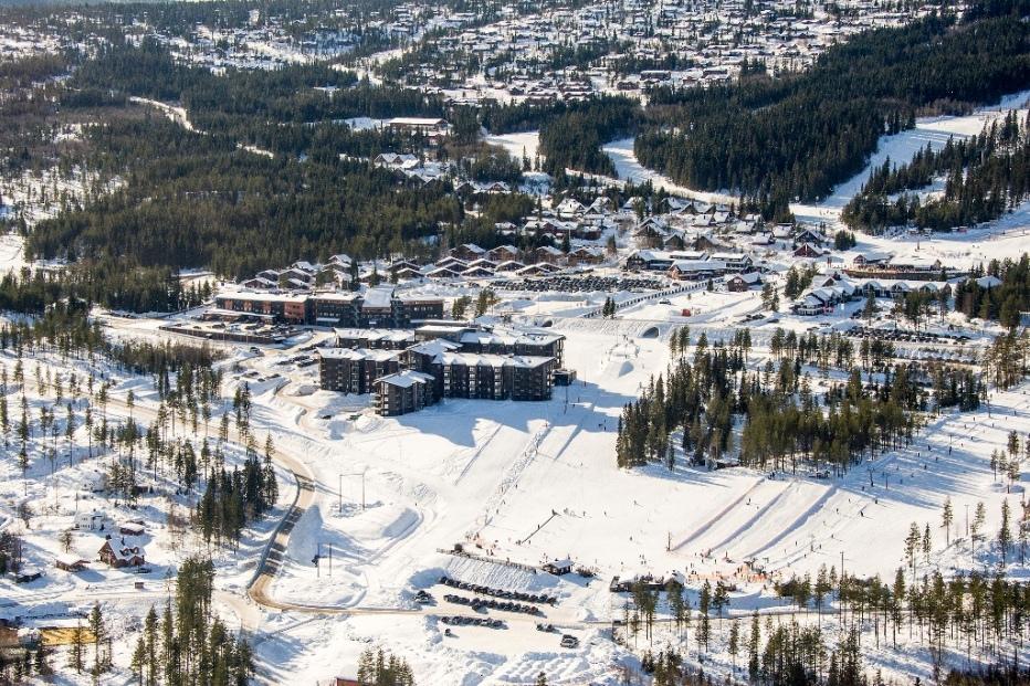norvege-trysil-station-de-ski-2