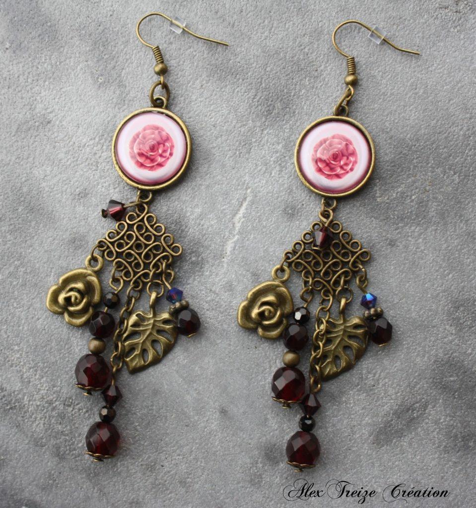 bijoux-createur
