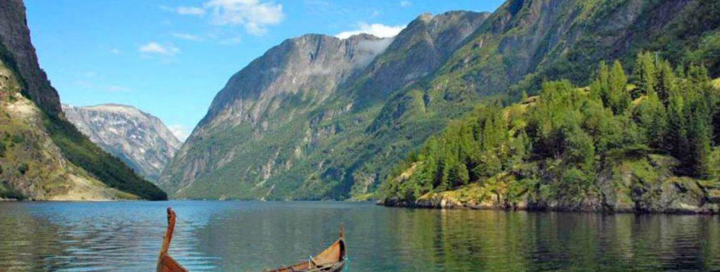 norvege_panoramique