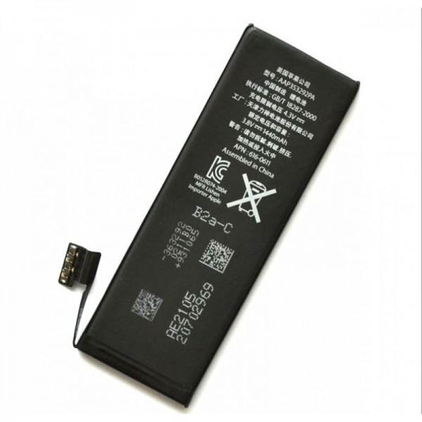 batterie-iphone-51