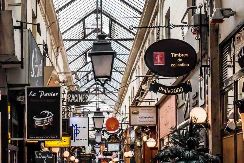 passages-couverts-paris-off-the-beaten-path